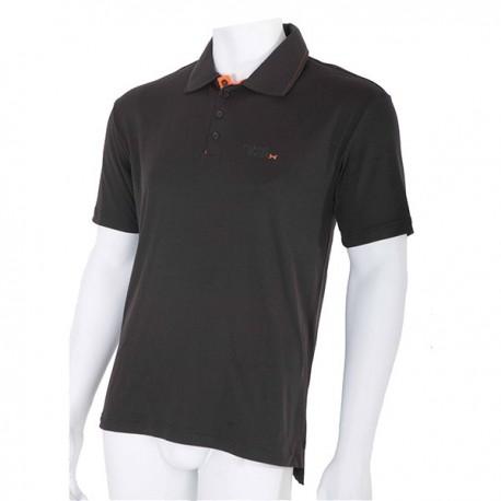 b18f6a340c1e6 Men s polo shirt Still series