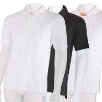 Men's polo shirt Still series