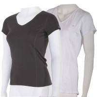 Women's T-shirt Still series
