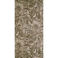 Šatka 4Fun Carpet Grey