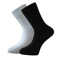 Socks Comfort Plus