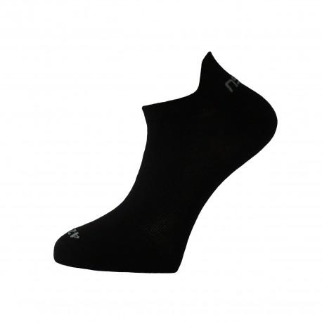 Členkové ponožky Comfort Invisible
