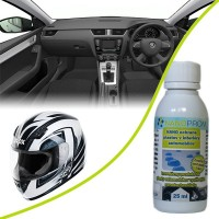 NANO protection of plastics in car interiors 25 ml
