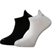 Ancle socks Comfort Invisible