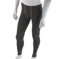Pánske spodné termo nohavice z polypropylénu An-Atomic