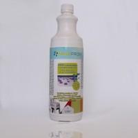 NANO ochrana plastov a lakovaných povrchov Kvalita Plus+ 1L, 5L