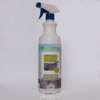 NANO impregnation for stone and mineral surfaces Quality Plus 1000 ml