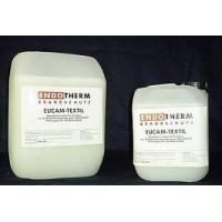 Protipožiarny nástrek na textílie EndoTherm EUCAM-Textil