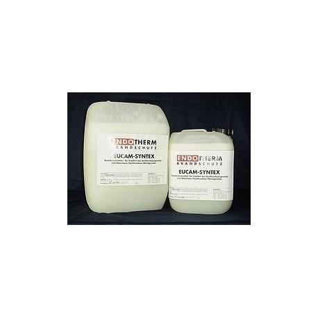 Protipožiarny nástrek na syntetické látky EndoTherm EUCAM-Syntex