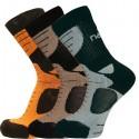 Ponožky An-Atomic