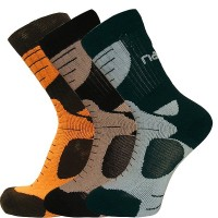 Socks An-Atomic