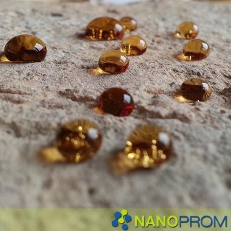 NANO impregnácia pre kameň a minerálne povrchy Kvalita Plus+ 5000 ml