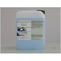 Nano ochrana proti zahmlievaniu skla 5000 ml
