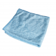 SET - Nanotech liquid windshield wipers 25ml + abrasive cleaner 30ml