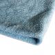 SET - NANO ochrana diskov 100ml + Abraz. čistič 100ml