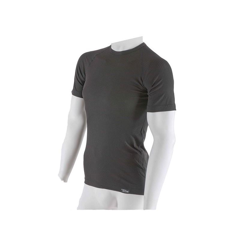 cdb5924fc76b ... Pánske tenké tričko s krátkym rukávom radu Comfort ...