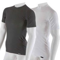 Men's thin T-shirt Comfort series