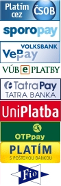 trustpay-icon.png